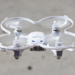 Ovládněte nebe s těmito cenově dostupnými drony
