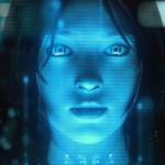 Osobní asistent od Microsoftu Cortana přichází na iOS