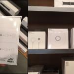 Apple potichu zahájil prodej nabíjecího doku pro Apple Watch