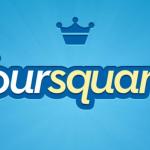 Apple Maps začaly nově používat data o podnících z Foursquare