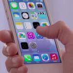 Nadržuje Apple svým aplikacím?