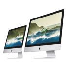 Objednávky iMaců příští rok porostou o 5%