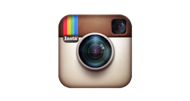 Na Instagramu je nově možné ovládat několik účtů zároveň