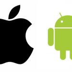 Podle nejnovější studie jsou Android zařízení bezpečnější než iPhony