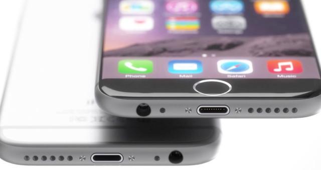iPhone 7 nebude mít 3,5mm jack konektor pro sluchátka