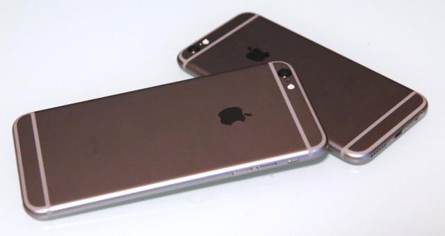 KGI: Apple vydá nový 4-palcový iPhone na začátku příštího roku, iPhone 7 obsahující A10 čip vyjde v průběhu třetího čtvrtletí roku 2016