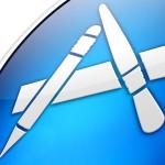 Apple se vývojářům omluvil za nedávnou chybu v Mac App Storu