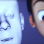 Šest možných důvodů, proč Apple koupil firmu Faceshift