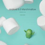 Google našel závažné chyby v kódu Androidu, který Samsung přidal do Galaxy S6 Edge