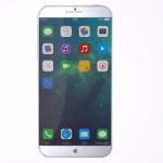 iPhone bez domovského tlačítka?