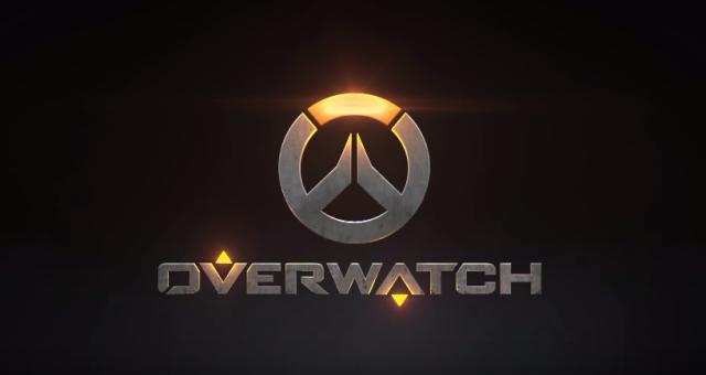 Hra Overwatch od Blizzardu nedostane verzi pro Mac - AppleReportAppleReport