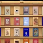 Apple požádal americký Nejvyšší soud, aby změnil rozsudek ohledně konspirace s vydavateli e-knih