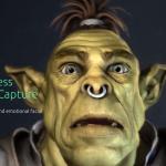 Apple oficiálně koupil společnost Faceshift, která stojí za technologií pro nové Star Wars