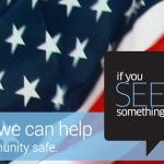 New York propaguje novou aplikaci, která má lidem pomoct upozorňovat na nebezpečí