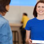 V Kanadě a Austrálii je nově možný osobní odběr zboží v Apple Storu