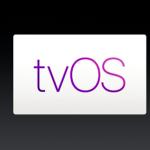 Apple vydal druhou beta verzi tvOS 9.1