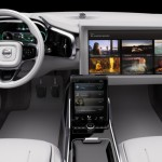 Microsoft plánuje svůj vlastní automobil jako konkurenci pro ten od Applu