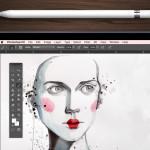 Aktualizace Astropadu přemění váš iPad Pro a Apple Pencil na prvotřídní grafický tablet pro Mac