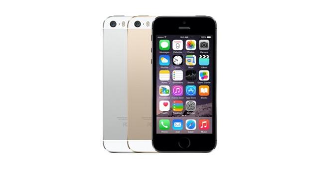 iPhone 6 a rozdíly vjeho fungování vUSA