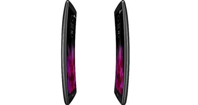 Dodavatelem OLED displejů pro Apple bude Samsung a LG