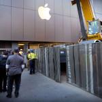 Apple je desátý rok v kuse nejinovativnější firmou na světě