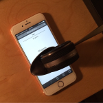 Tato webová stránká vám umožňuje používat 3D Touch jako váhu