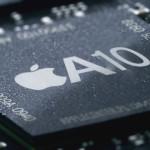 Ukončení partnerství Samsungu a Applu: TSMC bude exkluzivním dodavatelem čipů A10