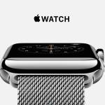 Podle studie jsou uživatelé Apple Watch nespokojení s množstvím funkcí