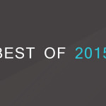 Apple jmenoval nejlepší aplikaci roku 2015. Která to je?