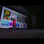 Apple pozastavil plány pro svojí službu, která má konkurovat Netflixu