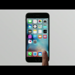 Apple začal spamovat majitele starších iPhonů s reklamami na iPhone 6s
