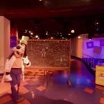 Společnost sponzorovaná Disney, Littlstar, přináší na Apple TV 360 stupňové video