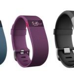Prodalo se během Vánoc víc Fitbit než Apple Watch?