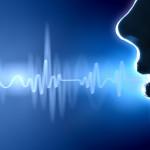Apple vyvíjí nový způsob ověření identity pomocí hlasu