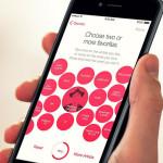 Apple Music dožene příští rok Spotify, tvrdí analytik