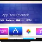 App Store nově upozorňuje, zda má aplikace verzi pro Apple TV