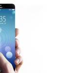 OLED displeje bude Applu dodávat Samsung