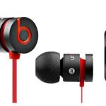 Apple poskytne svým zaměstnancům 9měsíční předplatné Apple Music