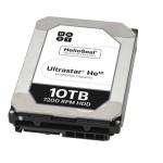 10TB disk pro vás iMac