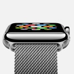 Apple Watch se u nás začnou prodávat již 29.1.2016!