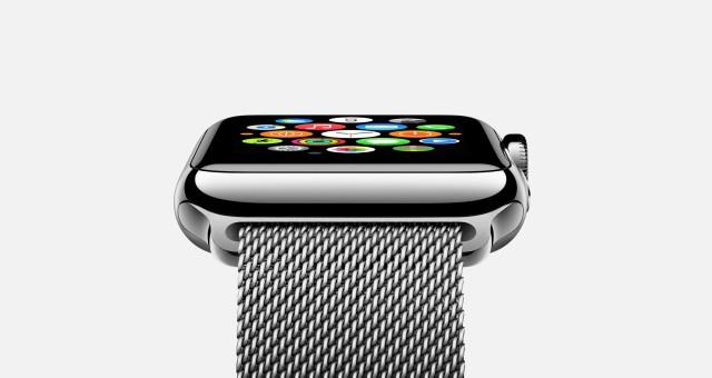 Jaké funkce by si uživatelé přáli u nových Apple Watch?