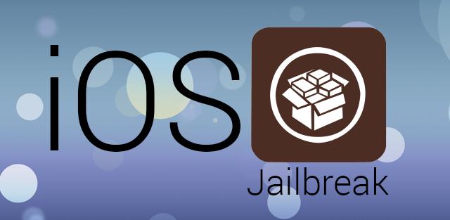 Jailbreak pro iOS 9.2: co zatím víme