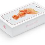 Podle dalšího analytika se budou příští rok iPhony prodávat skvěle