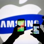 Samsung musí Applu zaplatit 548 milionu dolarů a vymýšlí šílený způsob, jak se z toho vyvléct