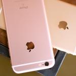 Podle inženýrů Applu iPhone nikdy nebude neprolomitelný