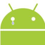 Rekordní počet uživatelů přechází z Androidu na iOS