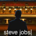 Kate Winslet a Michael Fassbender nominováni na Zlatý Glóbus za role ve filmu Steve Jobs