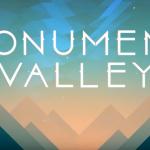 Vyhlášená hra Monument Valley je zdarma. Stahujte, dokud to jde.