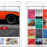 Apple chce vylepšit aplikaci News pomocí Top Stories