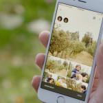 Aktualizace Google Photos, která vám uvolní místo vzařízení a funkce Shared Albums jsou konečně kdispozici i pro iOS